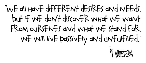 waterson quote 01