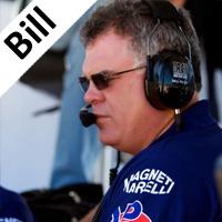 Thumbnail_Bill