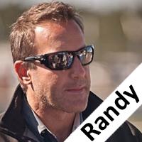 Thumbnail_Randy