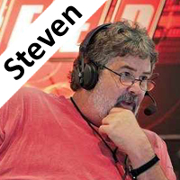 Thumbnail_Steven