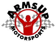 ArmsUp_Motorsports