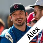 Alex_RT