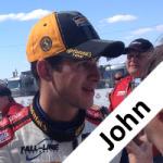 John_RT