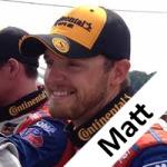 Matt_RT
