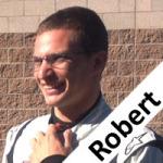 Robert_RT
