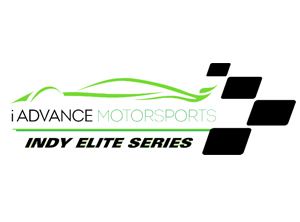 Darren Manning's iAdvance Motorsports to Sponsor Virtual Race Series Championship