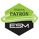 Tequila Patron ESM