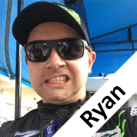 Ryan Dalziel Thumb