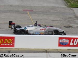 race4castor