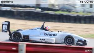 2014 Honda Indy 200