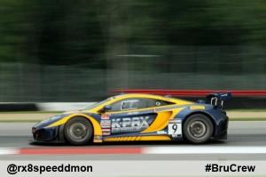 rx8speeddmon