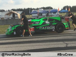 yourracingbelle