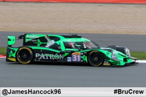 JamesHancock96