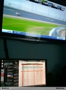 2014 Roar Before the 24 and 24 Hours of Daytona V2
